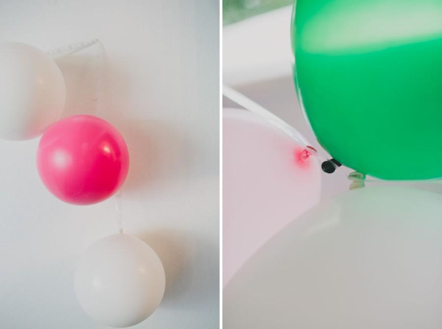 balão 2.jpg