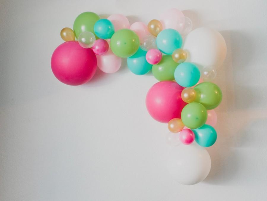 balão 3.jpg