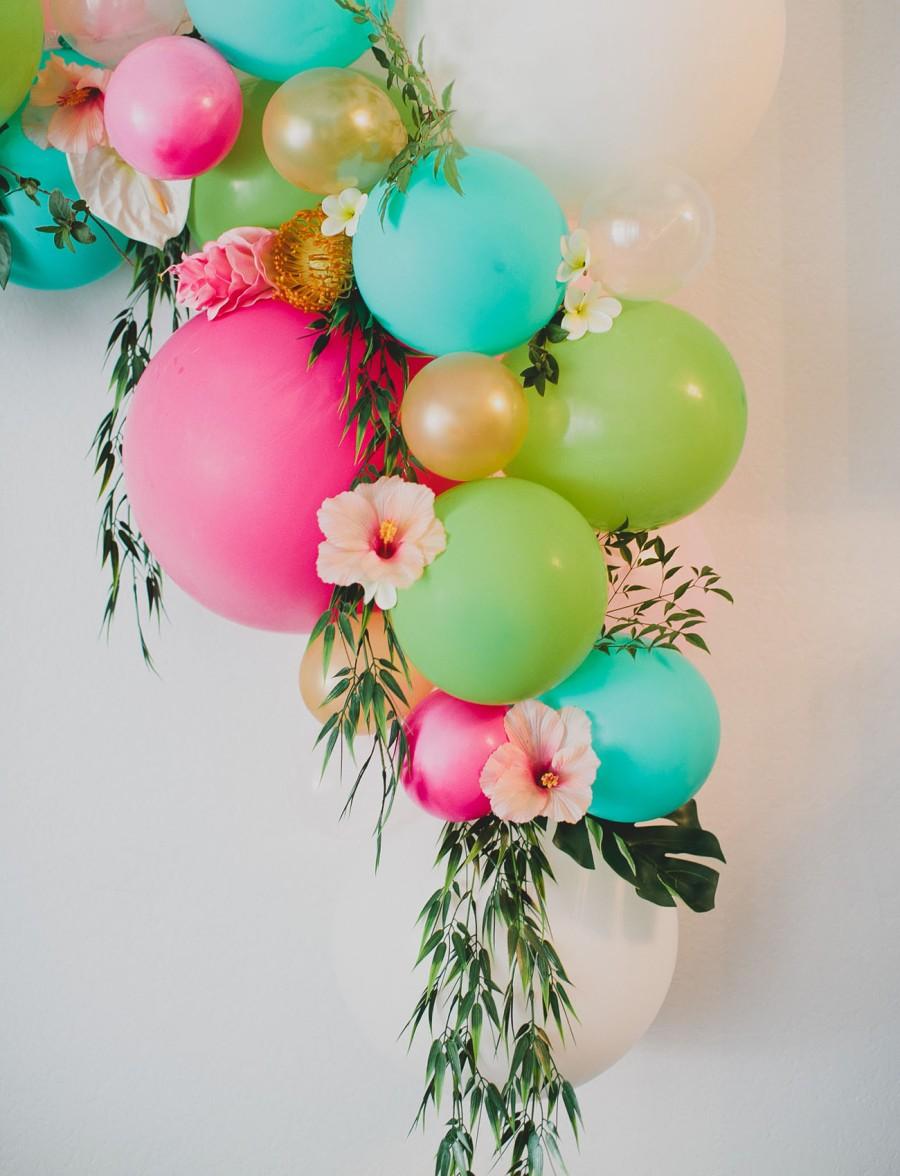 balão 5.jpg