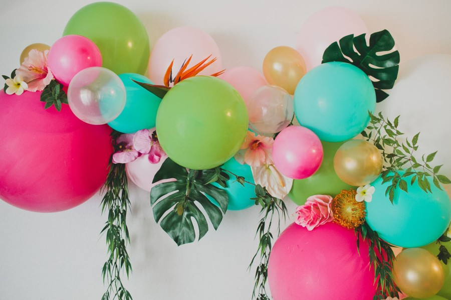 balão 7.jpg