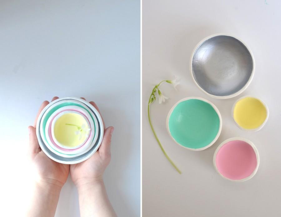 bolls de cerâmica pintada.jpg