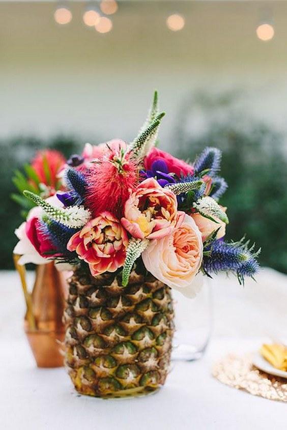 Pineapple-vase-of-flowers.jpg