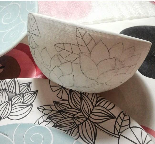 ceramica-1-e1531950766788.jpg
