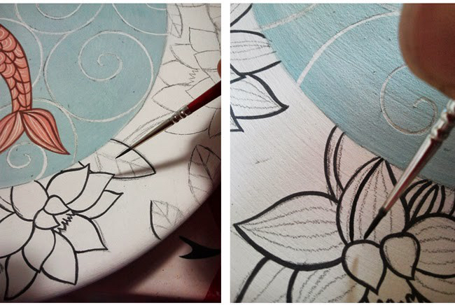 ceramica-11.jpg