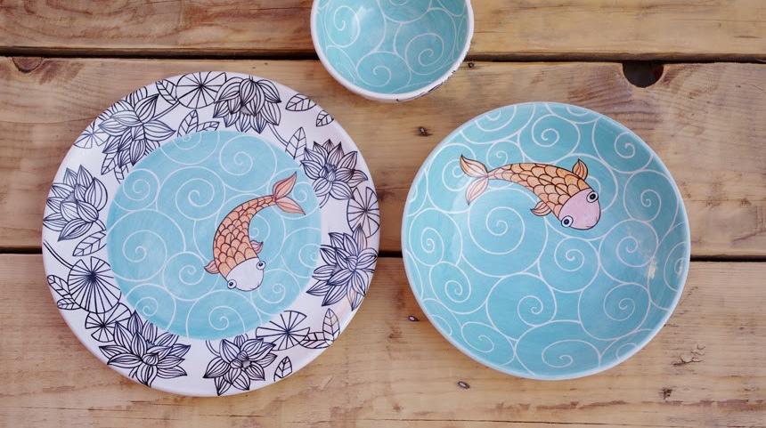ceramica-4-e1531952302876.jpg