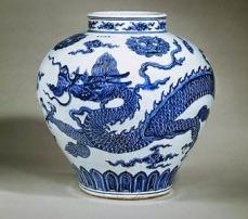ceramica 5.jpg