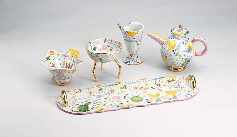 Ceramica_No.61_ok