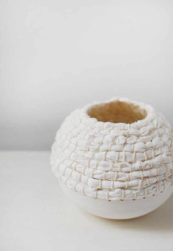 Lisa-Tilse-POD-vessel-via-the-red-thread